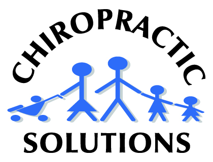 Middleton Chiropractic Solutions